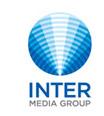 inter_media_logo