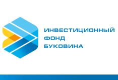 Bukovyna_2_Ru