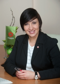 Nadra_Kononova