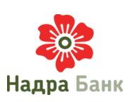 Nadra_RUS